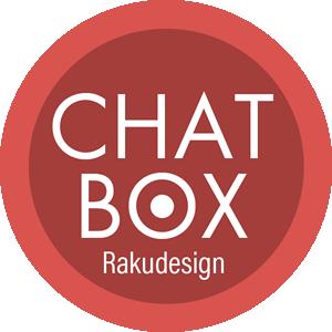 Chat.Box 京都店舗デザインの事相談してみませんか?