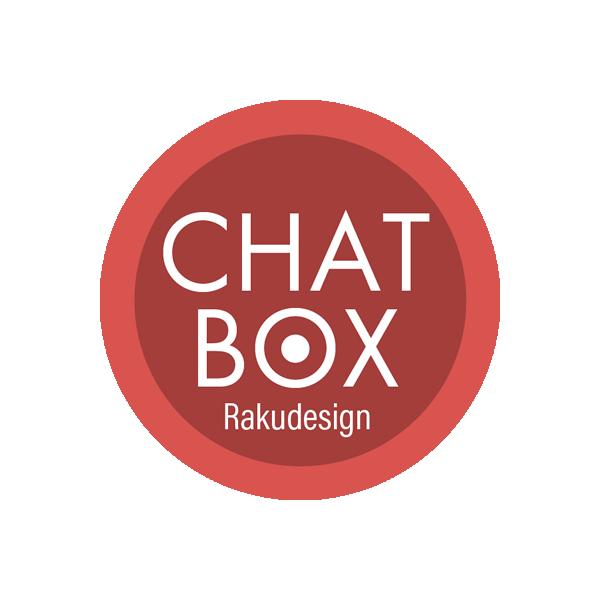 chatboxi